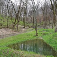 Beautiful 7.18 acres in the heart of Brentwood, TN! at  for 1500000.0000