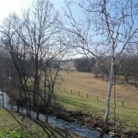 Beautiful working 148 acre cattle farm only 25 minutes south of Franklin, TN!! at  for 989000.0000
